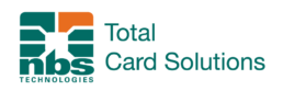 Total card solutions